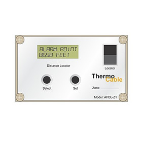 Módulo Localizador De Distancia Para Cable Detector De Calor