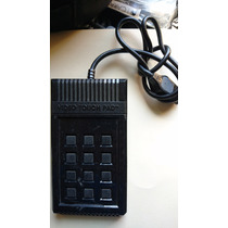Video Touch Pad Atari Star Riders