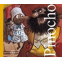Pinocho - Collodi - Editorial Blume