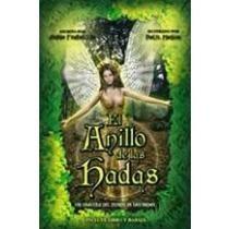 Anillo De Las Hadas, El (libro Y Baraja) Anna F Envío Gratis