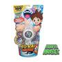 Reloj Yo Kai Watch El Mejor Precio Monster Market