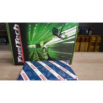 Wideband-o2 Nano Fueltech C/ Sonda Bosch 12xsem Juros