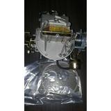 Carburador Ford Motor 302 351 360