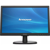Monitor Led Lenovo Thinkvision Ls1922 De 18.5 Original