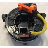 Cinta Airbag Y Bocina Cable Aspiral Toyota New Yaris