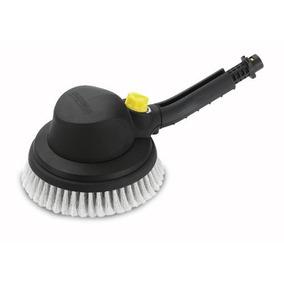 Karcher Cepillo De Lavado Rotatorio Accesorio Para Lavadora