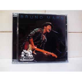 Bruno Mars - Bbc Radio 1