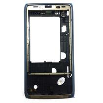 Carcasa Motorola Kairos Xt627 Nextel Iden