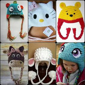 Gorras Fashion Para Niñas - Bebés en Mercado Libre Venezuela 649953dfc03