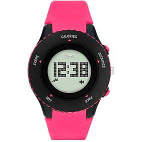 Reloj Adp3202 / Adp3197 adidas Mujer Envió Gratis