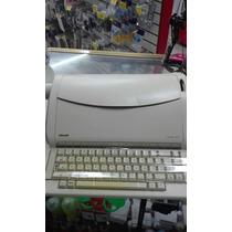 Maquina De Escribir Marca Olivetti Modelo 101 Envio Gratis