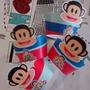 Capacillos Para Cupcakes Personalizados