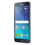 Celular Samsung Galaxy J7 Neo 4g 5.5p 16gb