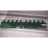 Placa Inverter T871053.xx | Lcd Cce D37 - N O V A!