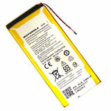 Batería Motorola Moto G4 Plus Ga40 Xt1640 Xt1641 /original/