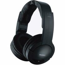 Sony Mdr-rf985rk Audifonos Inalambricos