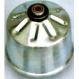 Filtro Oleo Rotativo Scania 290529 - ( Elemento Rotativo )