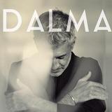 Cd Sergio Dalma Dalma Open Music