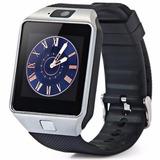 Reloj Inteligente Smartwatch D9