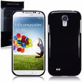 Capa Top Premium Tpu Galaxy S4 I9500 I9505 A Melhor!