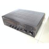 Yamaha Rx-595, Bose, Pioneer, Sansui, Marantz, Jbl