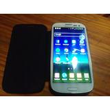 Samsung Galaxy S3 Gt I9300 Claro