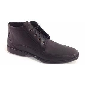 Zapatos 47-48-49-50 13-14-15us - 100% Cuero - Caucho