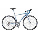 Bike Giant Tcr Slr 3, Produto Com Nota Fiscal E Garantia!