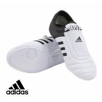 Sapatilha Adidas Adikick I - Taekwondo