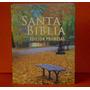 Biblia Reina Valera 1977 Edición Promesa