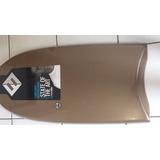 Prancha Bodyboard Funkshen Ryan Hardy Nova C Nfe E Garantia
