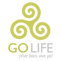 Membresia Para Ser Distribuidor Independiente Golife