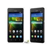 Huawei G Play Mini, Negro, 4g.