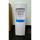 Dispenser De Agua Fria Y Caliente Producto Nacional