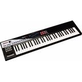 Sintetizador Roland Xps-10!! Buenisimo!!