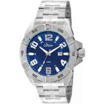 Relógio Condor Masculino Co2315ab/3a