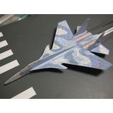 Aviones Para Armar En Papel, Papercratf, Modelismo, Militar