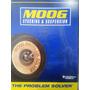 Buje Meseta Superior C10 C30 73-90 Blazer 73-74 Moog K6138