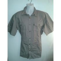 Camisa Ke 100% Original Talla Xl/eg