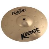Prato Krest Fusion Series Splash 10 - Pt0048