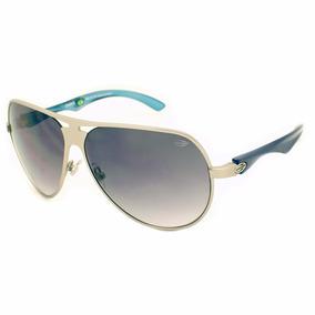 605e1a5e38f5b Pano Psy Trance De Sol - Óculos no Mercado Livre Brasil