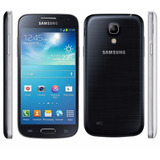 Samsung Galaxy S4 Mini I9190 -para Movistar Outlet Gtia