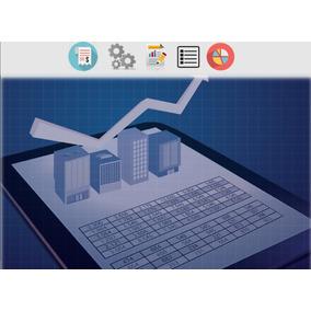 Planilha Para Cálculo De Mão De Obra De Serviços Elétricos