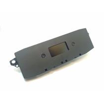 Relógio Digital Painel - Citroen C3
