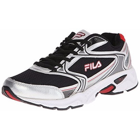 Fila Xtent 2 Running Shoe