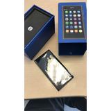 Nokia N9 16gb 8mp Hd Telcel Meego Cortex A8 Solo Rosa