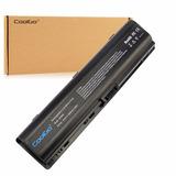 Bateria Para Hp Pavilion Dv2000 Dv6000 Series