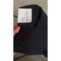 Padrisimo Pantalon Calvin Klein Vestir Caballero (original)