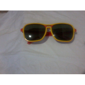 Óculos Ray Ban Bausch Lomb Olimpiada 1972 Made In Usa Novo