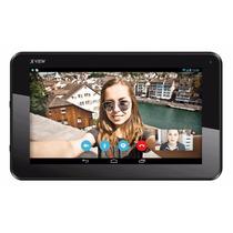 Tablet 10.1 Pulgadas X-view Quantum Sapphire 16gb Hd